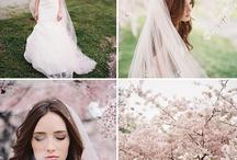Styled_Shoot_Kirschblüten
