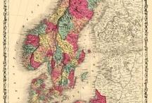 europa_1790-1914