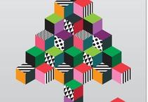Hexagon / by Ivana Mertova