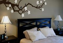 ideal bedroom