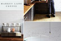 Concept Store and Interior Design / by miac_ miac