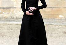 Платья в стиле дольче