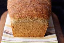 gluten free sandwich breads
