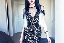 girl_goth