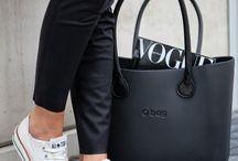o bag body classic