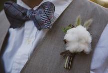 Z Wedding Flowers