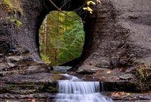 Natur / Vakre naturbilder