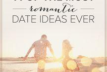 Ρομαντικός