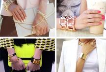 "Fashion "" www.yelizindunyasi.com """