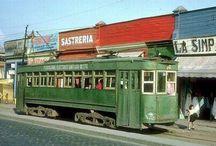 1910 - 1973
