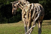 ág és szőlőinda-ló