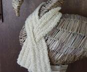 crochet scarf/shawl/cowl