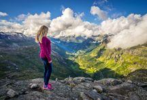 Foto Norway