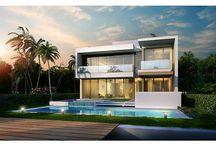 500 Dilido, on Dilido Island on Venetian Islands Miami Beach / 500 Dilido Drive in Miami Beach, Venetian Islands, Presented by Nelson Gonzalez