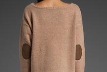 Want to Wear / by Kathi Krueger
