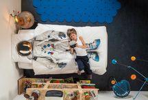 Snurk beddengoed / Het te gekke Snurk beddengoed, mooie dekbedhoezen met bijpassende kussen voor zowel kinderen als volwassenen.