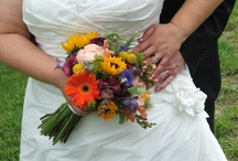 Wedding Ideas / by Amanda Diehl