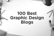 Design // graphic design