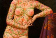 Colette Calascione