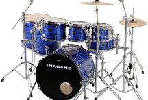 Webdrums Drums Store Brazil / A Webdrums é especializada em instrumentos de percussão em geral. Encontre aqui tudo o que você precisa, qualquer dúvida envie um- e-mail para contato@webdrums.com.br e teremos o prazer em atender. Fones: (19) 99106-1836 VIVO (19) 3672-2928 FIXO