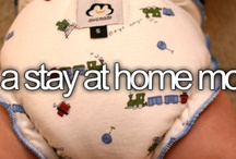 Things To Try Before I Die
