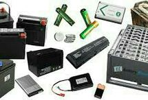 How to recondition batteries / Battery Recondition and Home Repair, learn how you can learn batteries