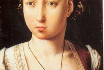 Výběr 15. století