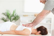 Benefits of Atlanta acupuncture
