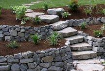 zid de piatra