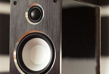 magnat speakers