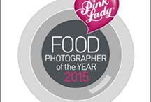 unearthed® #foodinfilm 2015 / unearthed® food in film is a category of the Pink Lady Food Photographer of the Year award 2015.  Find details about the category, the judges and how we're supporting it via competitions and promotions