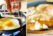 Küchen Tipps