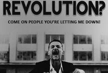 Dave Gahan + Depeche Mode