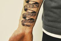 tatoo future skin