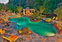 Pools <3
