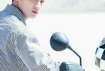 ♥️Kim Mingyu