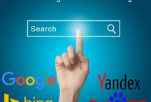 How To Submit my Blog or Site To Search Engines