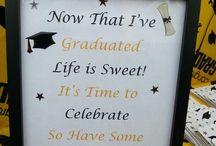 graduare