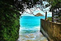 I ❤️ Hawaii