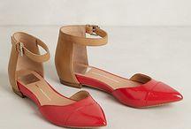 Orsay fashion