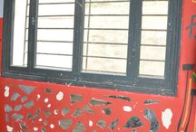 Interior / #interior #diakosmisi #esoteriko #χώρος #λουκούμι #view  #loukoumi #loukoumibar #athensview #monastiraki #bar #monastiraki #plateia_avyssinias #avyssinias #view_terrace #acropolis #acropoli #thea #taratsa #cocktails #quotes #free