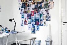 Home Décor/Design – Laundry Room