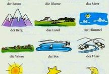deutsch bildkarten