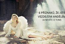 anjeli