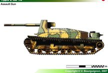 Type 2 ka/to