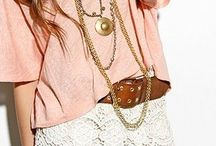 laces!!!