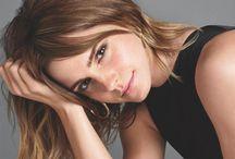 Beauty Emma