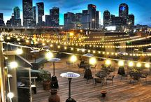 Dallas Wedding Venues / Favorite wedding Venues in the Dallas, Texas locale!