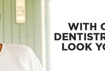 Cosmetic Dentist Wilton CT