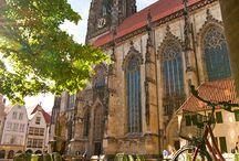 Münster Tipps